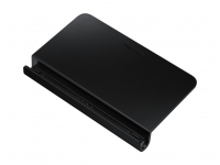 Suport Dock Incarcare Samsung POGO, Negru, Blister EE-D3100TBEGWW