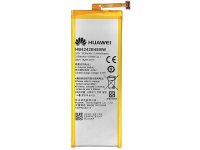 Acumulator Huawei Honor 6 HB4242B4EBW, Bulk