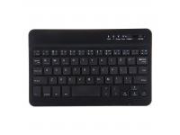 Mini Tastatura Universala Bluetooth Neagra