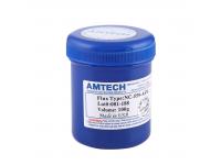 Pasta flux cutie NC-559-ASM 100g