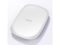Incarcator Retea Wireless Joyroom JR-A12, Alb, Blister