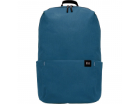 Rucsac textil Xiaomi Unisex 10L Albastru