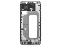 Sasiu Display Negru Samsung Galaxy J5 (2017) J530