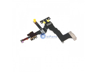 Banda Cu Camera Frontala - Microfon - Senzor Lumina - Senzor Proximitate Swap Apple iPhone 5s / Apple iPhone SE