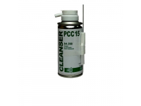 Spray curatare PCC 15 150ml  Art.200
