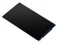Display Samsung Galaxy Xcover 4 G390