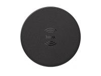 Incarcator Retea Wireless HOCO CW14, Negru, Blister