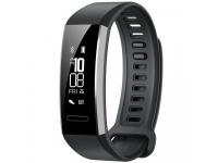 Bratara Fitness Huawei Band 2 Pro 55022283 Neagra, Blister
