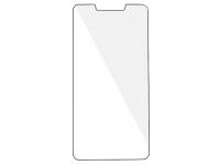 Folie Protectie Ecran OEM pentru Xiaomi Redmi Note 6 Pro, Sticla securizata, 9H, Blister