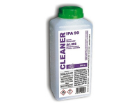 Solutie curatare izopropanol IPA99 1L, Art.096