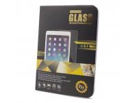Folie Protectie Ecran OEM, Sticla securizata, Universala 7 inci 18.3X11.1 cm, Blister