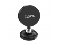 Suport Auto Universal HOCO CA36, Negru, Blister