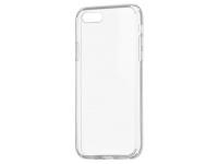 Husa TPU OEM Slim pentru Nokia 7.1, Transparenta, Bulk