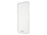 Husa TPU Tellur pentru Apple iPhone XR, Transparenta, Blister TLL121205