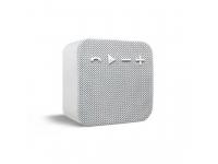 Difuzor Bluetooth Remax Fabric  RB-M18 alb Blister