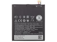 Acumulator HTC Desire 728  B0PJX100 (PN 35H00249), Bulk