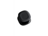Suport Stand Adeziv Baseus SUMQN-01 pentru telefon, Negru, Blister