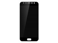 Display - Touchscreen Negru Asus Zenfone 4 Selfie Pro ZD552KL