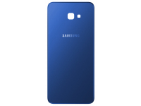 Capac Baterie Albastru Samsung J4 Plus (2018) J415