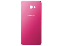 Capac Baterie Roz Samsung J4 Plus (2018) J415