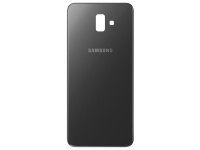Capac Baterie Negru Samsung J6 Plus (2018) J610