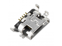 Conector Incarcare / Date Asus Zenfone 3 Max ZC520TL