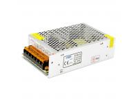 Sursa de alimentare LED SOMPOM S-100-12, 100W 12V 8.5A