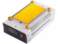 Statie Separare Vacuum Display Touchscreen Geam OEM AT936b 8586