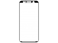 Adeziv Display OEM pentru Samsung Galaxy A6+ (2018) A605