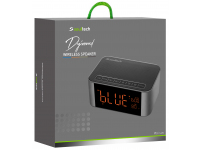 Difuzor Bluetooth Soultech Digisound HP005 Blister Original