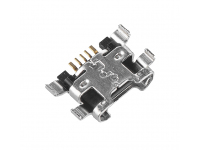 Conector Incarcare / Date Huawei Honor 7X