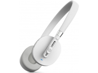 Handsfree Casti On-Ear Motorola Pulse 2 Stereo, Cu microfon, 3.5 mm, Alb, Blister