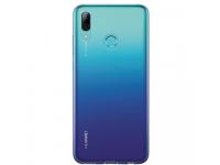 Husa TPU Huawei P Smart (2019), Transparenta, Blister 51992894