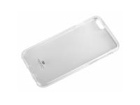 Husa TPU Goospery Mercury Jelly pentru Samsung Galaxy S10+ G975, Transparenta, Blister