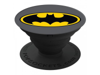 Suport Stand Adeziv Popsockets pentru telefon Batman Icon Blister Original