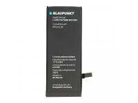 Acumulator Blaupunkt pentru Apple iPhone 6s 1715 mA, BP-IP6S-AC, Bulk