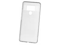 Husa TPU Huawei Mate 10 Pro, Transparenta, Bulk