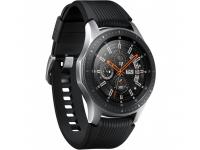 Ceas Bluetooth Samsung Galaxy Watch, 46mm, Argintiu, Blister Original SM-R800NZSAROM