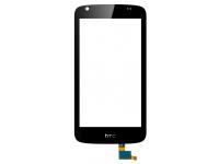 Touchscreen Negru HTC Desire 526
