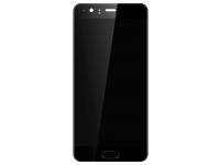Display - Touchscreen Negru Huawei P10 Plus