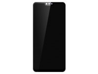 Display - Touchscreen Negru Xiaomi Mi 8 Lite