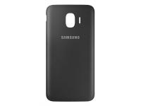 Capac Baterie Negru Samsung Galaxy J4 J400
