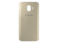 Capac Baterie Auriu Samsung Galaxy J4 J400