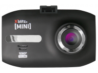 Camera auto Xblitz Mini Neagra Blister Originala