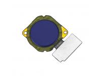 Senzor Amprenta Albastru Huawei P20 Lite