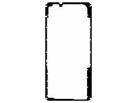 Adeziv Capac baterie OEM pentru Samsung Galaxy A9 (2018)