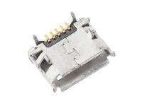 Conector Incarcare / Date Huawei MediaPad 10 Link