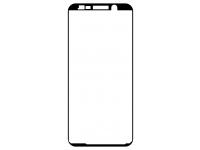 Adeziv Geam OEM pentru Samsung Galaxy J6 J600