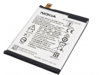 Acumulator Nokia 5 HE321, Swap, Bulk