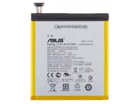 Acumulator Asus Zenpad 10 Z300C C11P1502, Swap, Bulk